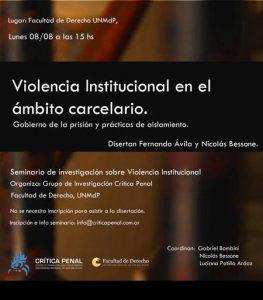 flyer-seminario-segundo-encuentro